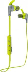 monster-isport-achieve-bluetooth-inear-groen