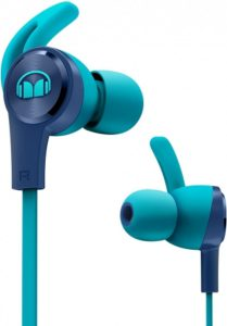 monster-isport-achieve-inear-blauw