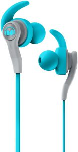 monster-isport-compete-inear-blauw