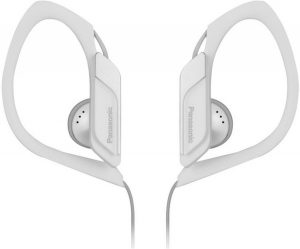 panasonic-rphs34-sports-earphones-met-earclip-wit-12-meter