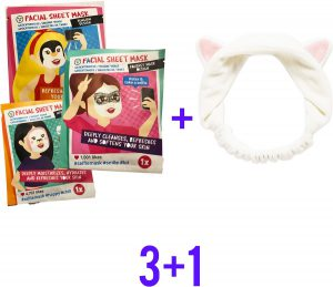 3x-2019-selfie-maskers-katten-hoofdband-sheetmasks-makeup-headbands-korean-skin-care-packa