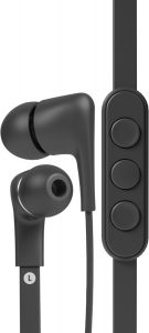 ajays-five-inear-stereo-headset-made-for-ios-black