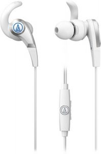 audio-technica-ckx5i-oordopjes-wit