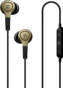 beoplay-h3-inear-champagne-2nd-edition