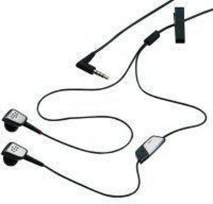 blackberry-inear-stereo-headset-acc15766205