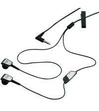blackberry-inear-stereo-headset-acc15766205-bulk