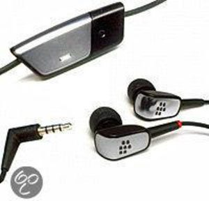 blackberry-inear-stereo-headset-hdw15766005