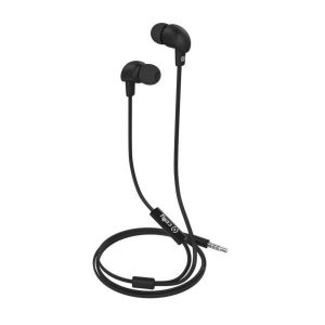 celly-up-600-stereo-earphones-35-mm-black