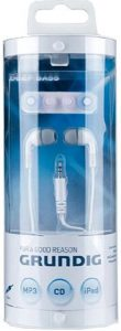 grundig-deep-bass-in-earphone-oordopjes