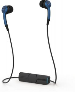 ifrogz-bluetooth-audio-plugz-earbud-blue