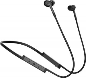 libratone-track-wireless-noise-cancelling-inear-earphones-stormy-black