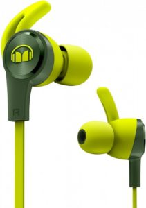 monster-isport-achieve-inear-groen