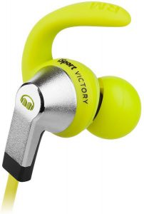 monster-isport-victory-green-inear-oordopjes-groen