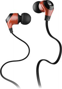monster-mobiletalk-inear-headphones-cherry-red-with-controltalk