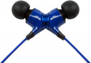 monster-mobiletalk-inear-headphones-cobalt-blue-with-controltalk