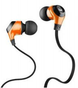 monster-ncredible-nergy-inear-headphones-oranje-met-controltalk
