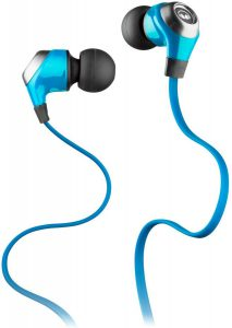 monster-nlite-inear-headphones-blue-with-noise-isolating