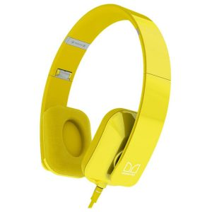 nokia-wh930-purity-monster-hd-onear-headset-geel