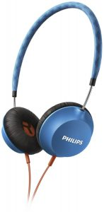 philips-citiscape-shl5100bl-onear-koptelefoon-blauw