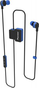 pioneer-secl5-bluetooth-sports-inear-blauw