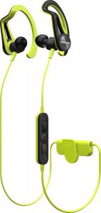 pioneer-see7bt-3d-active-fit-sports-inear-geel
