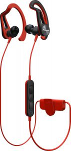 pioneer-see7bt-3d-active-fit-sports-inear-rood