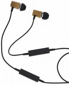 reveal-noise-canceling-bluetooth-earphones-bamboo