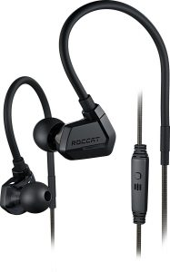 roccat-score-full-spectrum-dual-driver-inear-gaming-headset