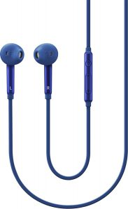 samsung-stereo-headset-35mm-inear-blauw