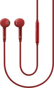 samsung-stereo-headset-35mm-inear-rood