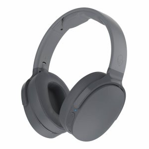 skullcandy-hesh-30-wireless-overear-grijs