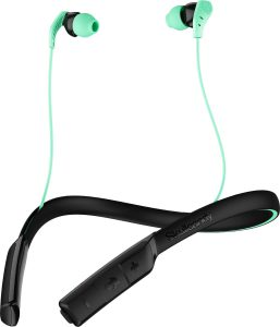 skullcandy-method-wireless-inear-mint-zwart