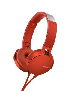 sony-mdrxb550ap-extra-bass-onear-koptelefoon-rood