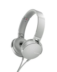 sony-mdrxb550ap-extra-bass-onear-koptelefoon-wit