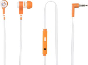 tribe-star-wars-swing-earphones-with-microphone-bb8