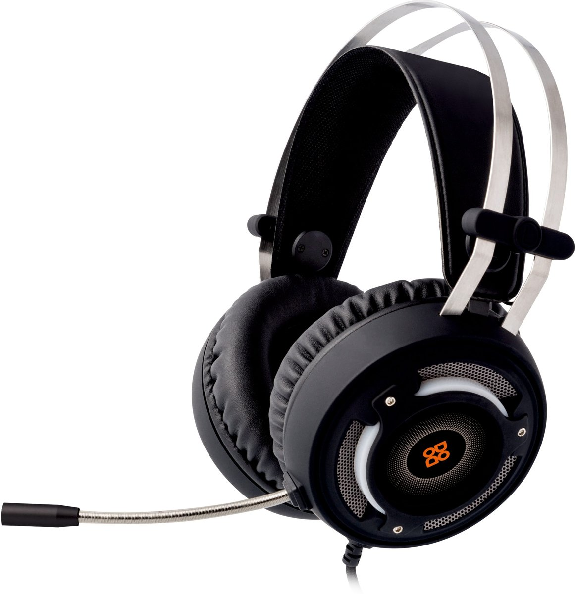 Afbeelding van Overear  Gaming Headset Dutch Originals - voor PC